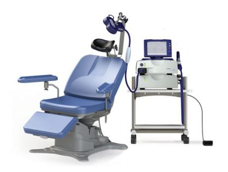 Buy TMS therapy products - Browse the Magstim TMS Therapy range