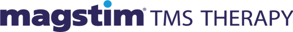 Magstim TMS Therapy Logo