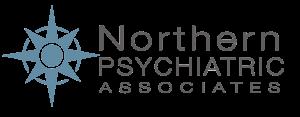 Northern Psychiatric Associates TMS Clinic Logo