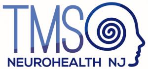 TMS Neurohealth NJ TMS Clinic Logo