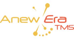 Anew Era TMS Clinic Logo