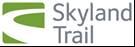 Skyland Trail TMS Clinic Logo