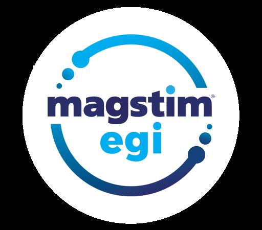 Magstim Welcomes EGI