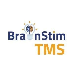 BrainStim logo