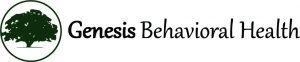 Genesis Behavioral logo