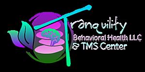 Tranquility Behavioral Health logo