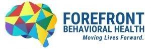 Forefront Behavioral logo