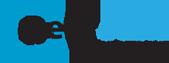 neuroasis logo