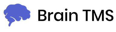 Brain TMS