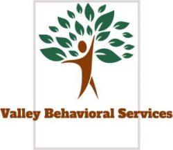 Valley Behavioral Services